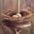 conveyance-detail-nest